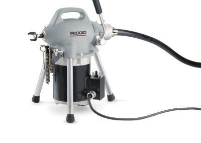 limpiadora-k50-1