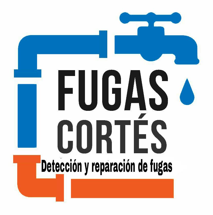 Fugas Cortés